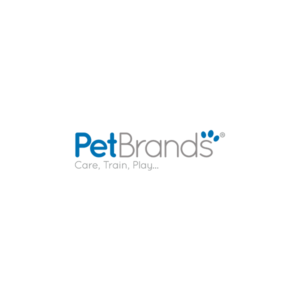 pet brands marque