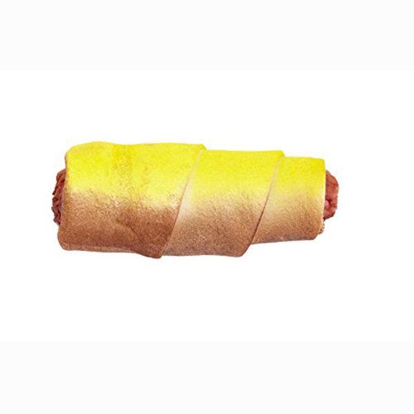armitage-friandises-saucisse-chien-05633